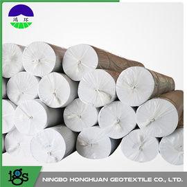 Geotextilien-Filter-Gewebe