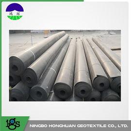 HDPE Geomembrane-Zwischenlage