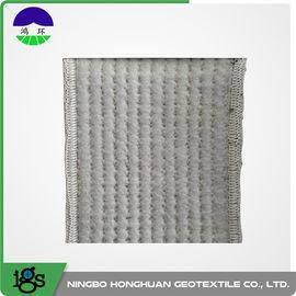 Geosynthetic-Tonschichtauskleidung
